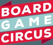 Board Game Publisher: Board Game Circus