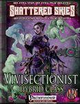 RPG Item: Vivisectionist Hybrid Class