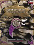 RPG Item: Ultimate Prestige Classes Volume 2