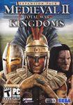 Video Game: Medieval II: Total War – Kingdoms