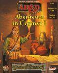 RPG Item: Abenteuer in Cormyr I