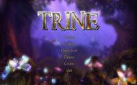Video Game: Trine