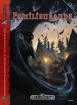 RPG Item: P1: Familienbande