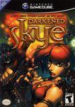 Video Game: Darkened Skye