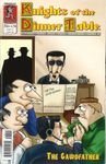 Issue: Knights of the Dinner Table Magazine (Issue 176 - Jun 2011)