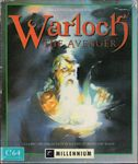 Video Game Compilation: Warlock: The Avenger