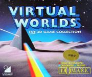 Video Game Compilation: Virtual Worlds