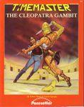 RPG Item: The Cleopatra Gambit