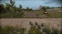 Video Game: Wargame: Red Dragon