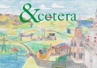 Board Game: &Cetera