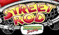 Series: Street Rod