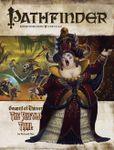 RPG Item: Pathfinder #026: The Sixfold Trial