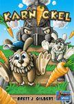 Board Game: Karnickel