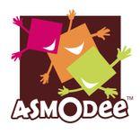 Board Game Publisher: Asmodee