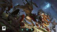 Board Game: Glorantha: The Gods War