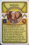 Board Game: Agricola: Pi-Deck