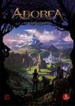 RPG Item: Aborea (2. Auflage)