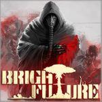Board Game: Bright Future