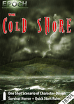 RPG Item: The Cold Shore