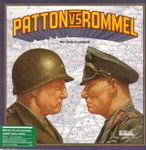 Video Game: Patton vs Rommel