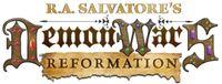 RPG: DemonWars: Reformation