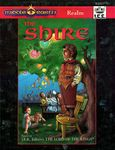 RPG Item: The Shire