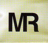 Board Game Publisher: Martínez Roca