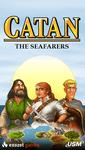 Video Game: Catan: The Seafarers