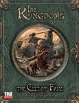 RPG Item: The Cult of Fane