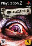 Video Game: Manhunt 2