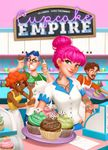 Board Game: Cupcake Empire