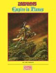 RPG Item: Empire in Flames