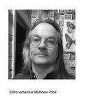 RPG Designer: Matthew Pook