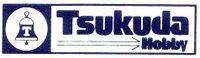 Board Game Publisher: Tsukuda Hobby / Original