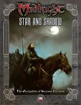 RPG Item: Star and Shadow