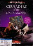 Video Game: Wizardry VII: Crusaders of the Dark Savant