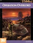 RPG Item: Operation Overlord