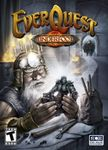 Video Game: EverQuest: Underfoot