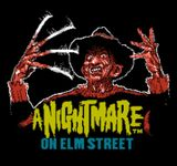 Video Game: A Nightmare On Elm Street