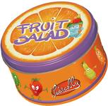 Board Game: Fruit Salad