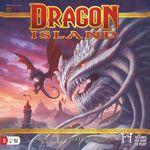 Board Game: Dragon Island