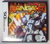 Video Game: Bangai-O Spirits