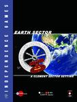 RPG Item: Earth Sector