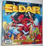 Board Game: Doom of the Eldar