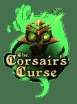 Video Game: The Corsair's Curse