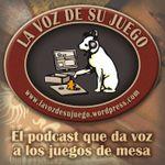 Podcast: La voz de su juego
