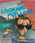 Video Game: Leisure Suit Larry Goes Looking for Love (in Several Wrong Places)