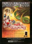 Video Game: Wizardry: The Knight of Diamonds – The Second Scenario