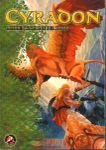 RPG Item: Cyradon: Ambientazione per HARP