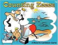 Board Game: Counting Zzzzs
